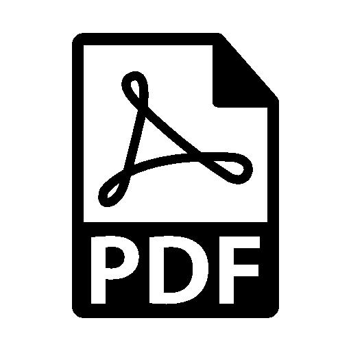 Affiche claudia conf rence masculin f minin paris juin 2014
